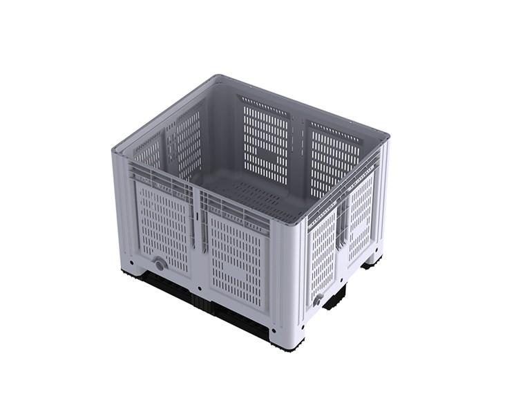 Rigide Container 1200x1000