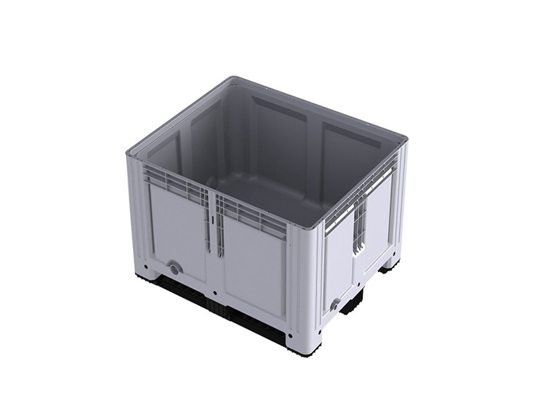 Faltbare Box 1200x1000