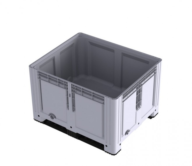 Rigide Container 1200x1000