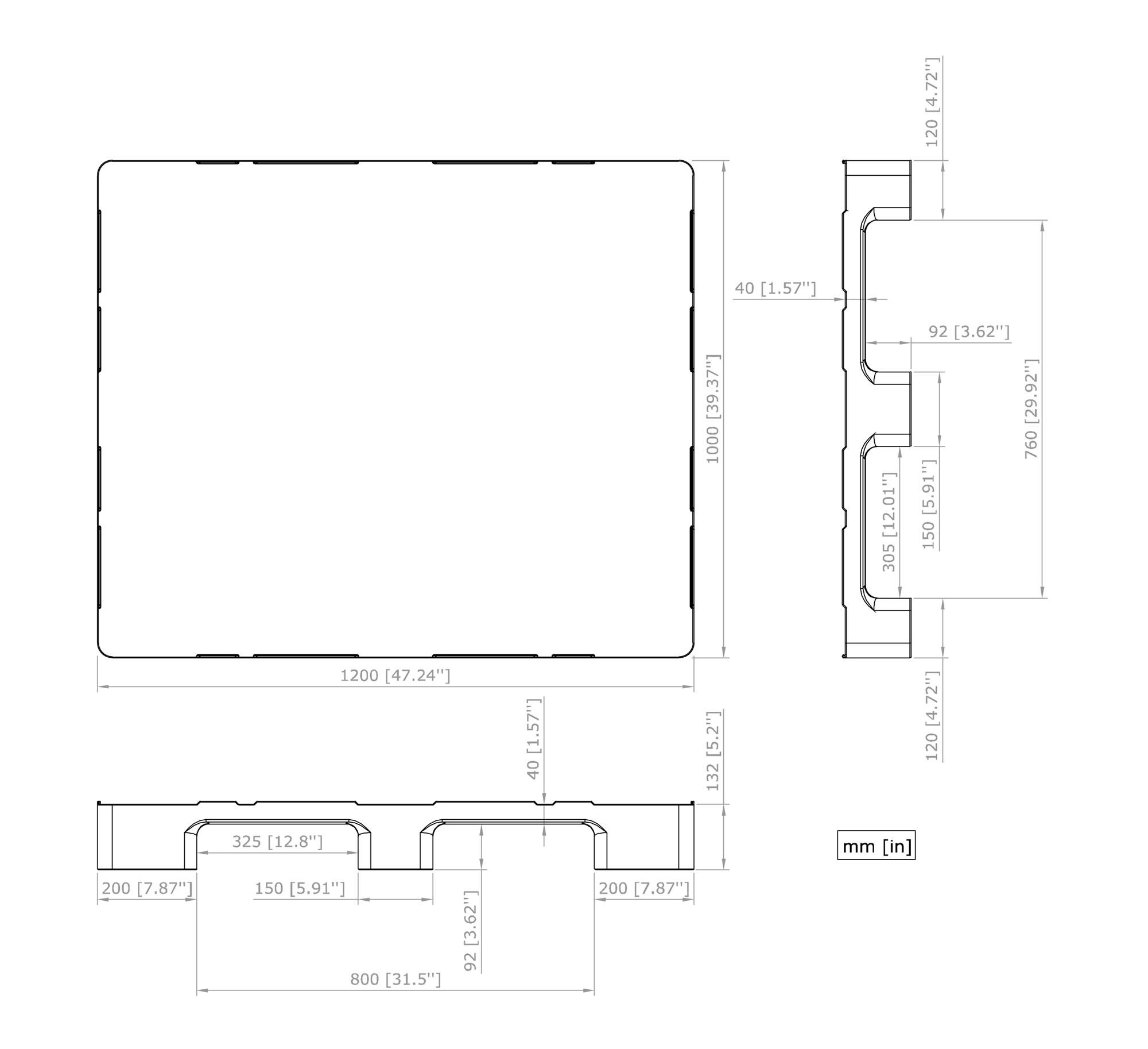 CLEAN-1210-C9_esquema_1.jpg