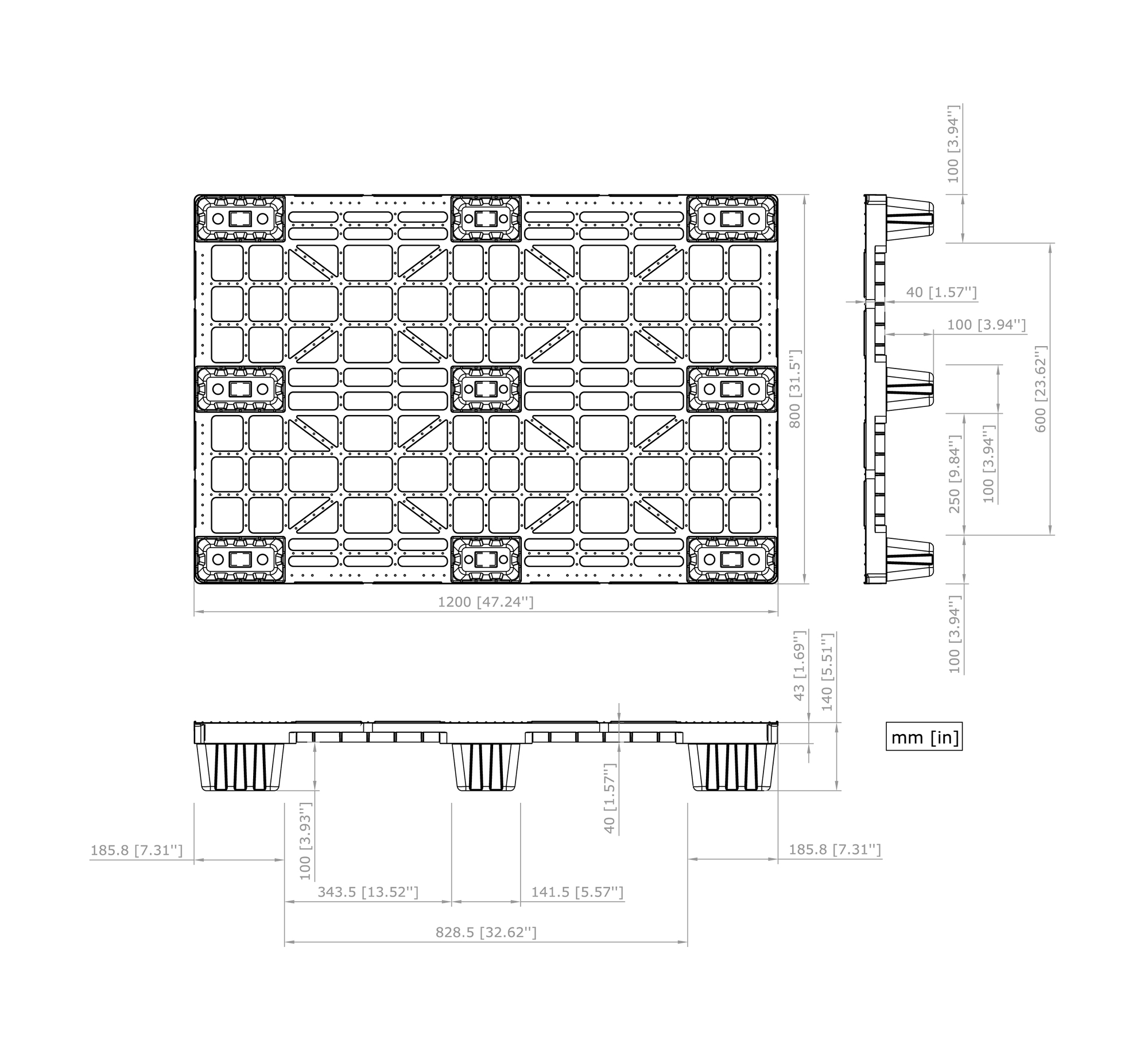 BASIC-1280-O9_esquema_1.jpg
