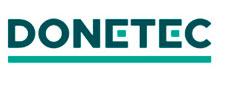 Donetec - Colabora con Nortpalet