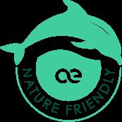 naeco-friendly