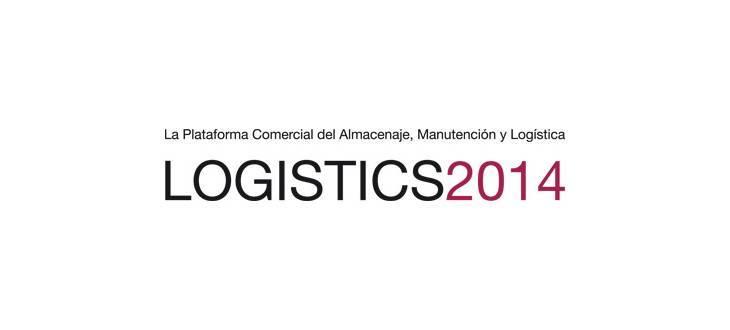 Próximo destino: LOGISTICS Madrid, 5 y 6 de noviembre