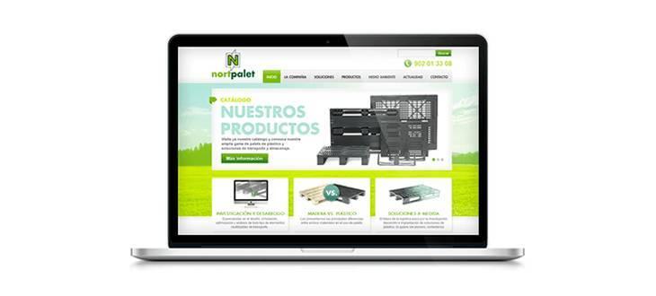 Descobre nossa loja on-line