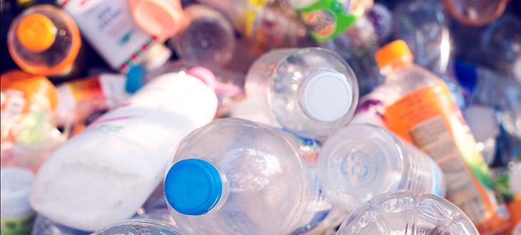 Envases plásticos reutilizables: una solución sostenible en la logística del futuro