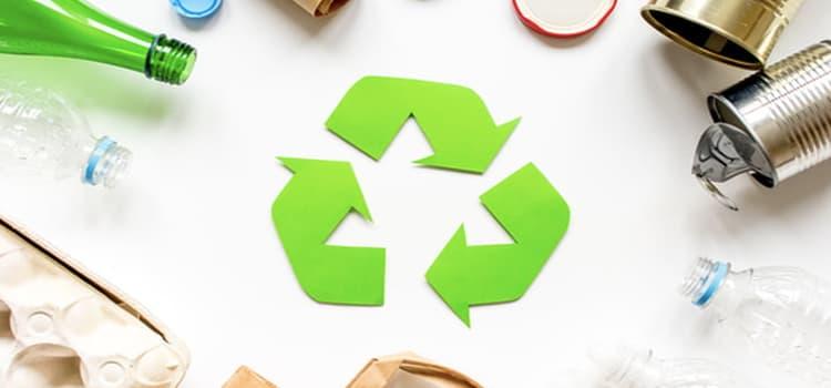 Packaging a estudio: ¿Es compatible sostenibilidad, innovación y rentabilidad?