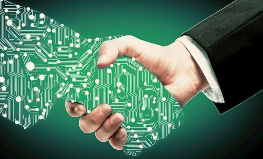 Logística 4.0: Transformación digital del sector logístico