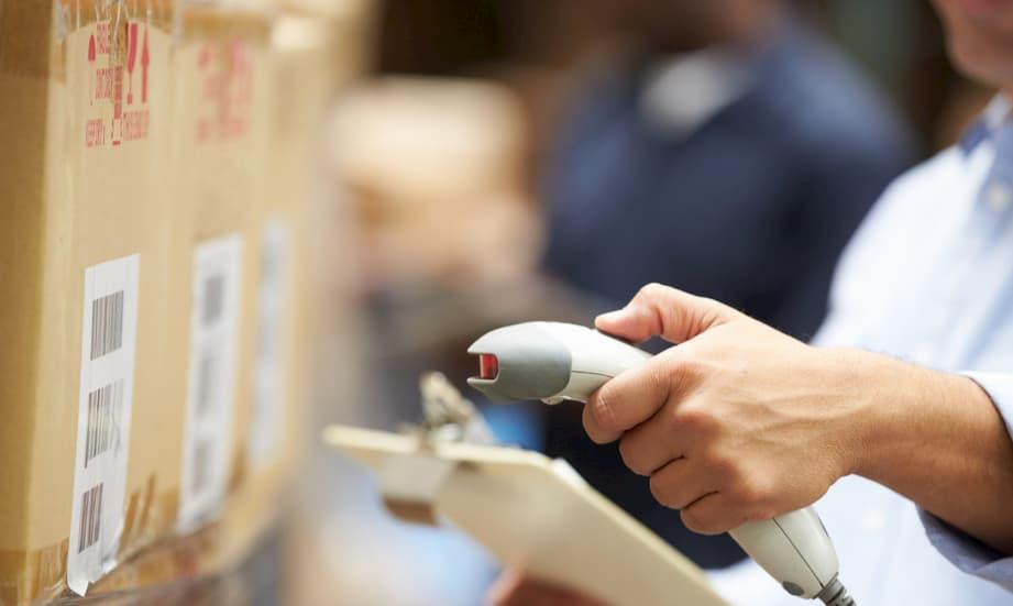 Comment les nouvelles tendances globales de stockage influent sur les modèles de commerce de détail