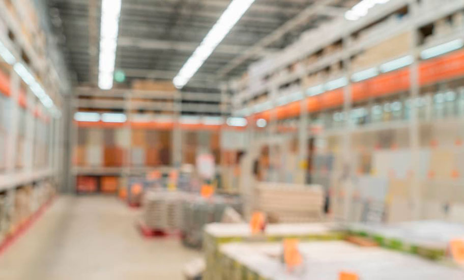 Green warehouses: why bet on this logistics trend and how to apply it