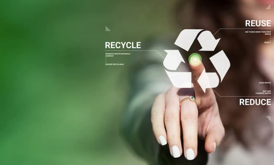 Por qué la reutilización es esencial para el éxito de la cadena de suministro