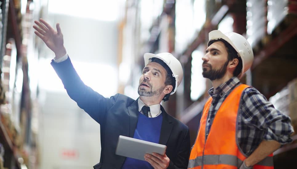 Operadores Logísticos: ¿por qué externalizar servicios a través de expertos?