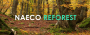 "Naeco launches its ""Naeco Reforest"" project to help reduce CO2 emissions by planting forests"
