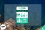 Naeco avanza en su compromiso sostenible y adapta su Ecoetiqueta cumpliendo con los criterios de la Norma ISO 14021